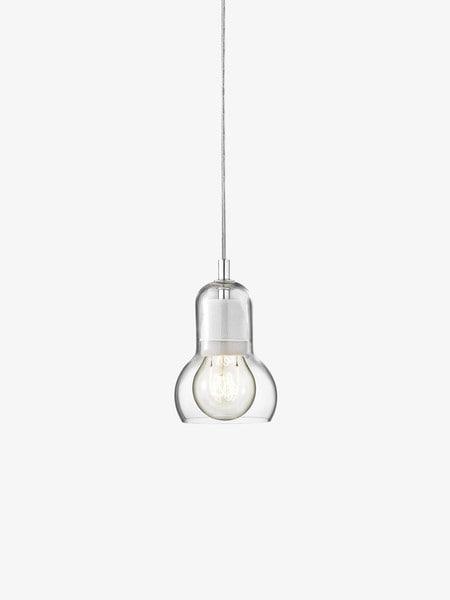 &tradition Bulb SR1 TN 200300 Transparent / Transparent