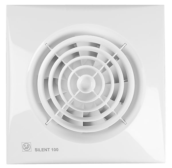 Häusliche Ventilatoren