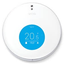 Thermostats/controllers