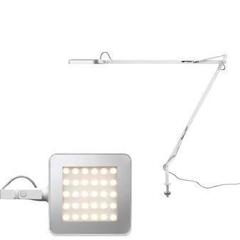 Flos Kelvin LED base FL F3326009 Weiß