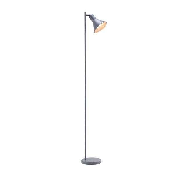 Nordlux Eik Floor NO 46734010 Grau