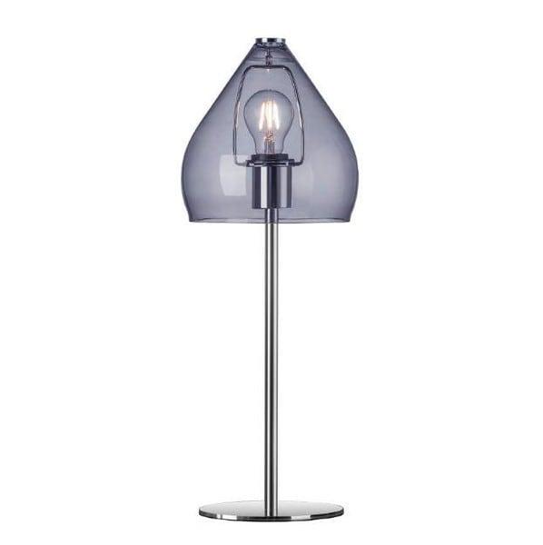 Nordlux Sence Table NO 46125047 Noir