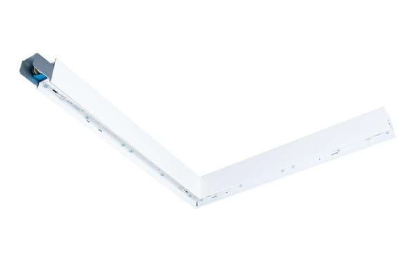SG Lighting Lineal Angle S SG 8246094759 Blanc